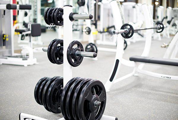 strength-training-in-burlington-womens-gym