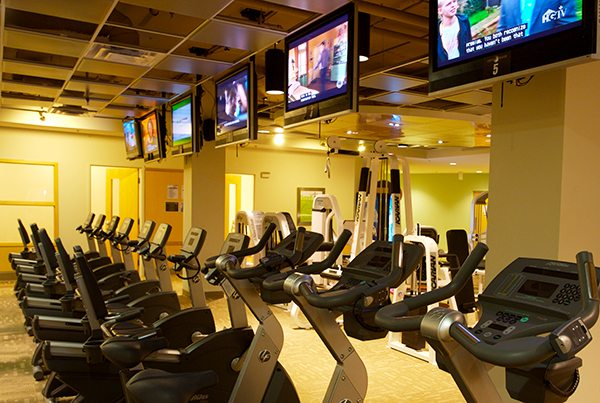 best-cardio-pickering-health-club