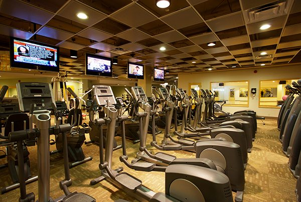 gym-ellipticals-in-pickering-on