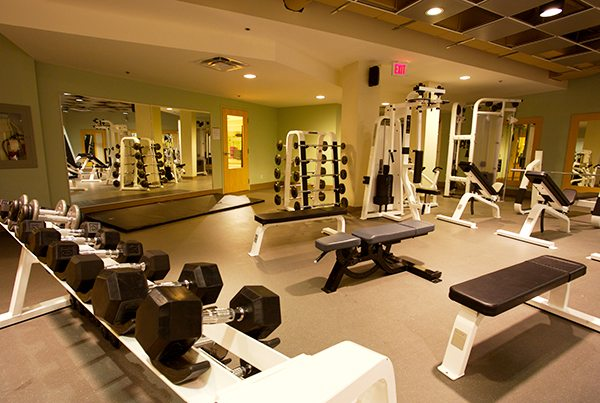 pickering-gym-with-best-free-weight-selection