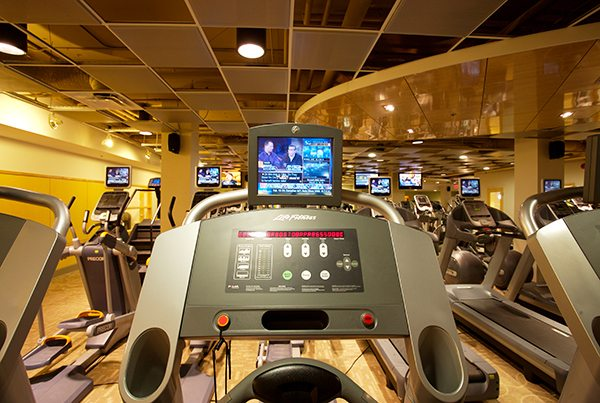 treadmills-in-pickering-gym