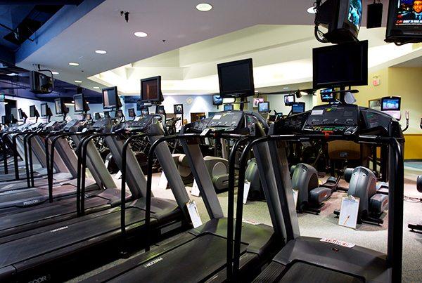 best-cardio-training-health-club-ontario