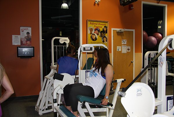 best-gym-equipment-promenade-mall