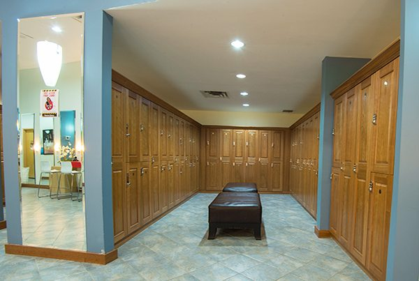 best-gym-locker-room-richmond-hill
