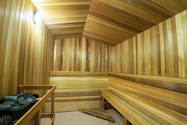 best-health-club-with-sauna-in-richmond-hill