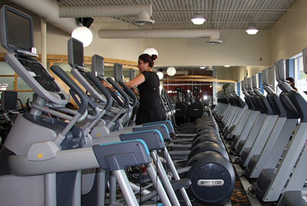 fitness-center-richmond-hill