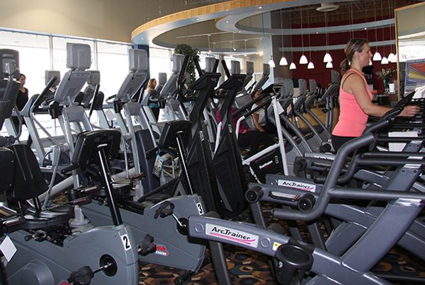 gym-cardio-richmond-hill