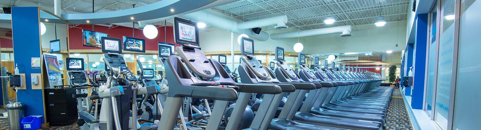 wfcc-slider-treadmills