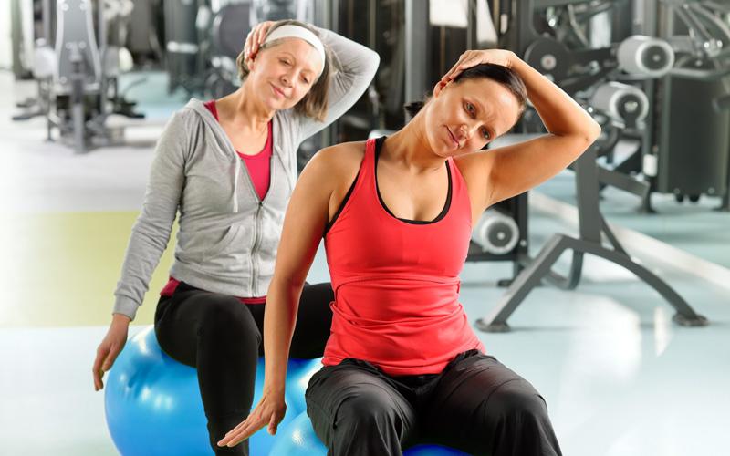 Home - Womens Fitness Club b4fedbf36b